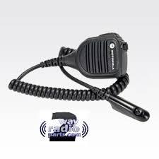 2wayradioparts com motorola radio microphones programming 108 00