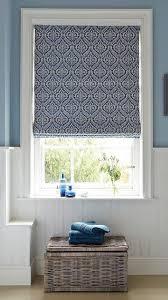 best blinds for bathroom. [ Kitchen Window Blinds Bathroom Coverings And Diy Grasscloth Wallpaper ] - Best Free Home Design Idea \u0026 Inspiration For