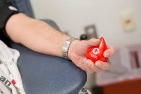 Red Cross Blood Drive Weight Chart 9 Things To Know Before You Donate Blood In 2019