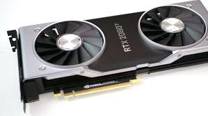 The Gpu Power Ladder All Current Graphics Cards Ranked