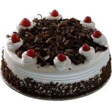 Black Forest Mini Cake At Rs 775 Piece Black Forest Cake Id
