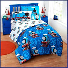 thomas toddler bedding set toddler bed sets bedding set images thomas and friends 4 piece toddler thomas toddler bedding set toddler bedding sets