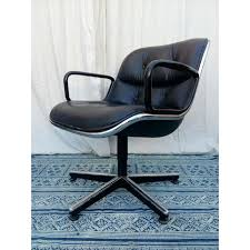vintage office chairs for sale. Vintage Office Chairs Chair By For Knoll Design  Industrial Sale .