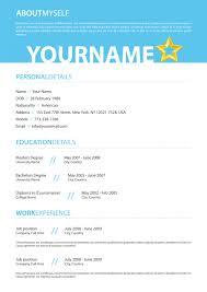 ... Pretty Resume Star 13 Star Rating Corporate Resume X By Lemongraphic On  DeviantArt ...