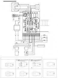 garage door wireCommercial Garage Door Opener Wiring Diagram Craftsman Garage Door