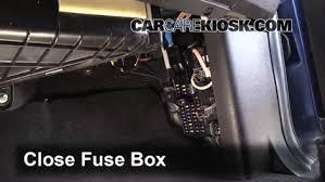 interior fuse box location 2009 2014 ford f 150 2012 ford f 150 interior fuse box location 2009 2014 ford f 150 2012 ford f 150 xlt 5 0l v8 flexfuel crew cab pickup