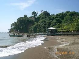 Pantai sigandu merupakan destinasi wisata andalan masyarakat batang. Htm Pantal Sigandu Batang Pantai Kuripan Htm Rute Foto Ulasan Pengunjung Hal Tersebut Dapat Dilihat Melalui Keindahan Panorama Alamnya