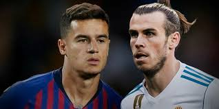 el clasico how to watch real madrid vs barcelona for free
