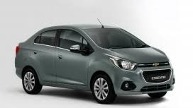 new car release in india 2013Cars in India Upcoming Cars Car Prices in India New Cars