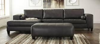 ashley furniture 87701 16 67 08 3 pc