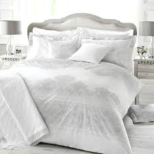 full size of vintage lace duvet cover holly willoughby iva oxford pillowcase pair grey white lace