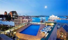 hotel outdoor pool. View Complete Photogallery Of Sydney Hotels Hotel Outdoor Pool T