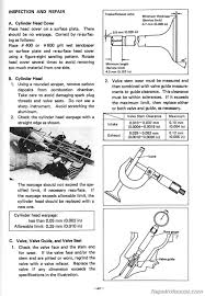 1982 yamaha xj650 wiring diagram 1982 image wiring 1980 1983 yamaha xj650 maxim motorcycle service manual repair on 1982 yamaha xj650 wiring diagram