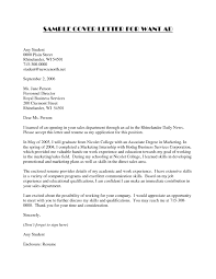 Famous General Cover Letter For Job Fair Sample Photos Example Best