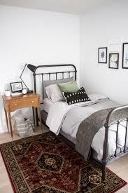 Metallic Bedroom Furniture 17 Best Ideas About Metal Beds On Pinterest Metal Bed Frames