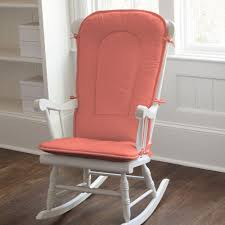 full size of amazing padding for rocking chair ideas hyhy cushion sets jumbo nursery sears outdoor