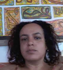 <b>Nadia OUDIA</b>-BOYER est urbaniste psychologue clinicienne. - Capture-d%25E2%2580%2599%25C3%25A9cran-2012-09-10-%25C3%25A0-14.45.341