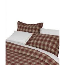 winton brushed cotton duvet cover loading zoom