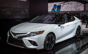 2018 toyota diesel. contemporary 2018 2018 toyota camry u2013 gas diesel and new hybrid version with toyota diesel
