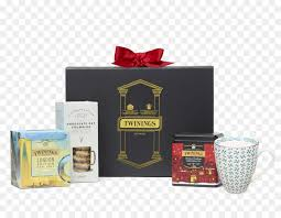 earl grey tea gift twinings fruitcake gift set png 1960 1494 free transpa tea png