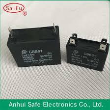 1uf 450v ceiling fan wiring diagram capacitor cbb61 ac 1uf 450v ceiling fan wiring diagram capacitor cbb61