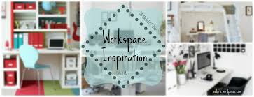 office space tumblr. 01 Workspace Inspiration, #goalz, Dream Office Space - Tumblr, Pinterest Tumblr