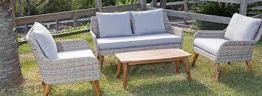 furniture slide victory 4pc setting