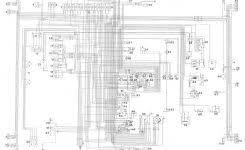 john deere 210 parts diagram with john deere 210 parts diagram 10 29 John Deere Lawn Tractor Electrical Diagram mitchell on demand wiring diagram regarding mitchell on demand wiring diagrams somurichm on tricksabout