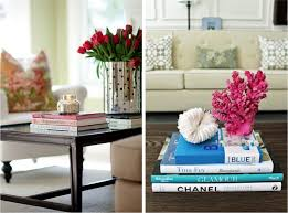 books and dvds coffee table i think your coffee table has the potential to define your main living