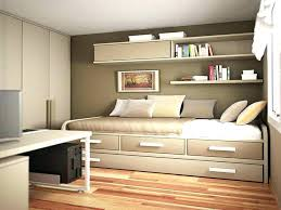Idea Bedroom Furniture Bedroom Organize Small Bedroom Ideas