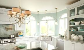 lighting fixtures over kitchen island. Led Kitchen Light Fixtures Large Size Of Lighting Pendant Over Island Pendants Red Home Depot