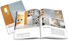 furniture catalogs 2014. Home Design Catalog Furniture Catalogs 2014