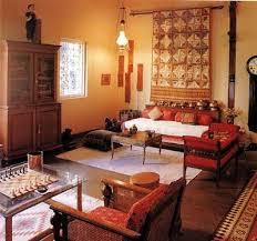 indian home design ideas. indian home decor on colours dekor weekend inspiration design ideas a