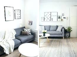 rugs to go with grey couch medium size of cream area rug and main home what