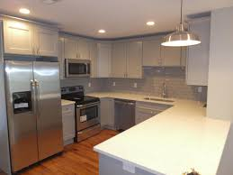 Floors And Kitchens St John 239 Saint John St 1 For Rent New Haven Ct Trulia
