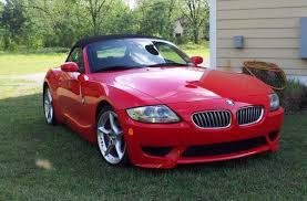 BMW Convertible bmw z4m supercharger : Z4 3.0 vs Z4 3.0Si vs Z4M - Page 2 - Bimmerfest - BMW Forums
