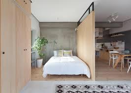 japanese minimalist furniture. 8 | Japanese Minimalist Furniture