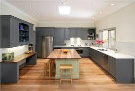 kitchen cabinet ideas houzz spurinteractive com