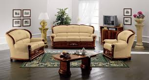 Leather Sofa Sets For Living Room Living Room Best Leather Living Room Sets Leather Living Room
