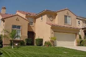 5148 ST. ALBERT Dr, Fontana, CA 92336 | MLS# H600289 | Redfin