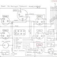 wiring diagram 2005 yamaha g23 wiring diagram libraries g23 wiring diagram wiring diagram library wiring diagram 2005 yamaha