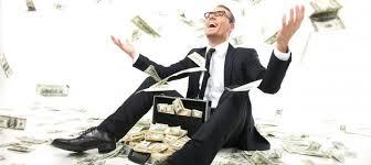Резултат с изображение за богатство
