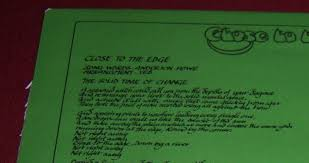 The Edge Cd Song List Best Cd T Rex Song 20th Century Boy Page 3 Steve