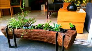 creative ideas for home furniture.  For New Wood Creative Ideas For House Interior And Outdoor Wedding  Anniversary Full Size Home Furniture
