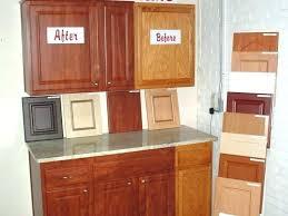 kitchen cabinet installation cost average cost of kitchen cabinets at home depot cabinet costs vs s kitchen cabinet installation cost