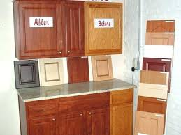 kitchen cabinet installation cost average cost of kitchen cabinets at home depot cabinet costs vs s kitchen cabinet installation cost