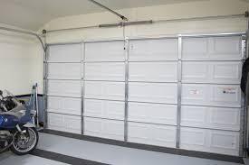 garage door inside. Inspiration Of Garage Door Brace With Simple Hurricane Preparedness In Design Inside