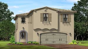 raintree executive series new homes in pembroke pines fl 33025 calatlantic homes vienna a of the raintree executive series community in pembroke pines fl
