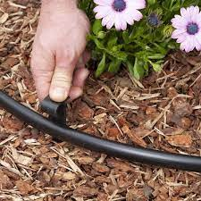 dig 1 2 in tubing stake r60 the home