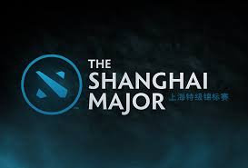 shanghai major qualifier results are out winter major coming up
